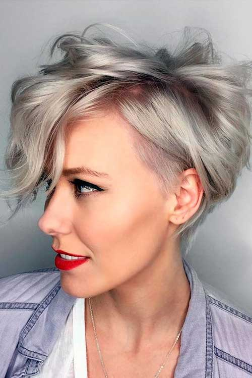 Long Pixie Haircuts-7