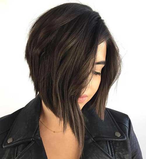 Wavy Short Hairstyles-8