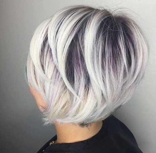 Short Hair Color Ideas-9