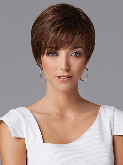 haircut style for short hair stylish pixie haircuts every should see 8319 | 10.Pixie Haircuts
