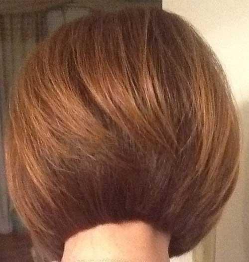 Short Bob Hairstyles-7