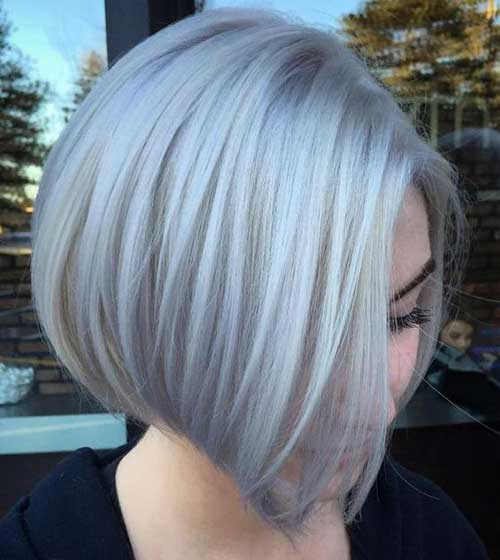Images Of Hair Color And Styles Unique Hair Color Styles For Short Hair  Short Hairstyles 2016 .