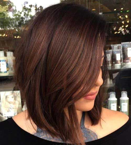 Best Bob Haircuts You Will Love