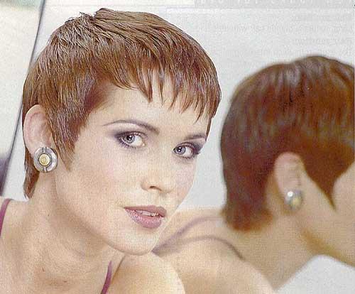 Pixie Haircut 2018-15