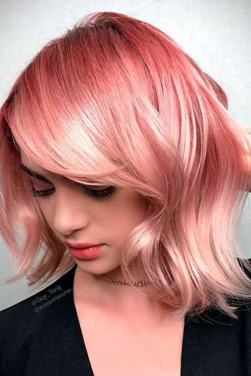 hair style for brides 15 hair color ideas for hair hairstyles 4064
