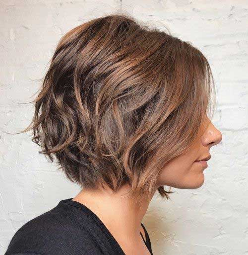 Best Bob Haircuts You will Love | Short Hairstyles 2017 - 2018 ...