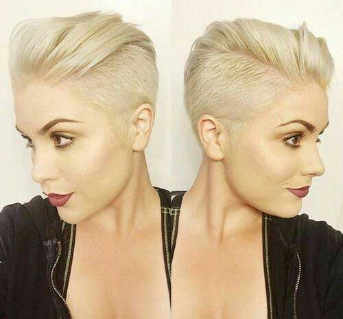 Long Pixie Cut 2018-15