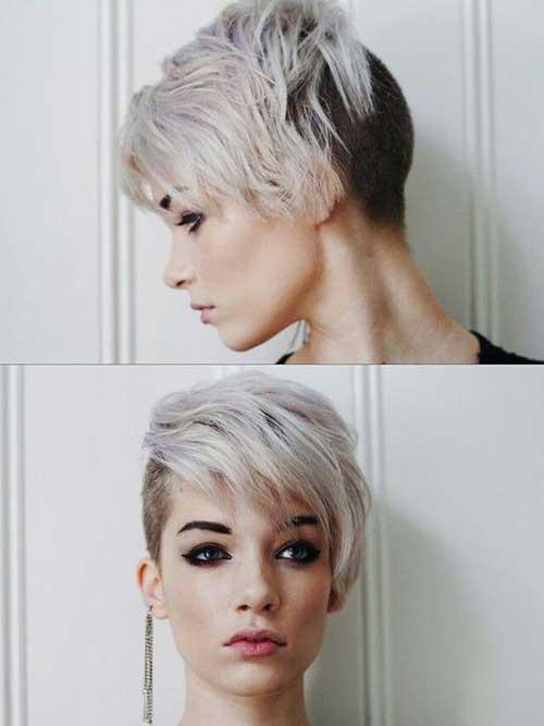 Short Side Haircuts-15