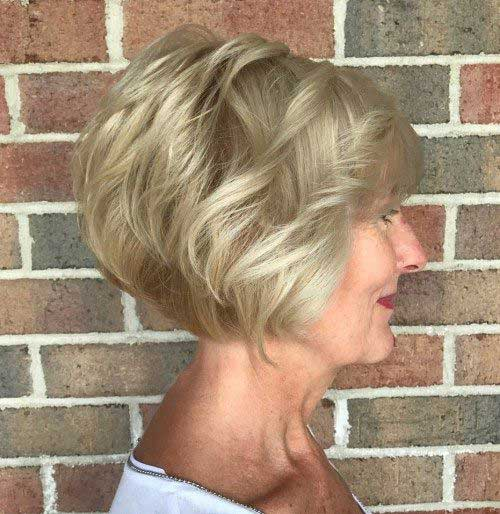 hair styles from the 60s 20 chic bob haircuts for 2018 hairstyles 4897