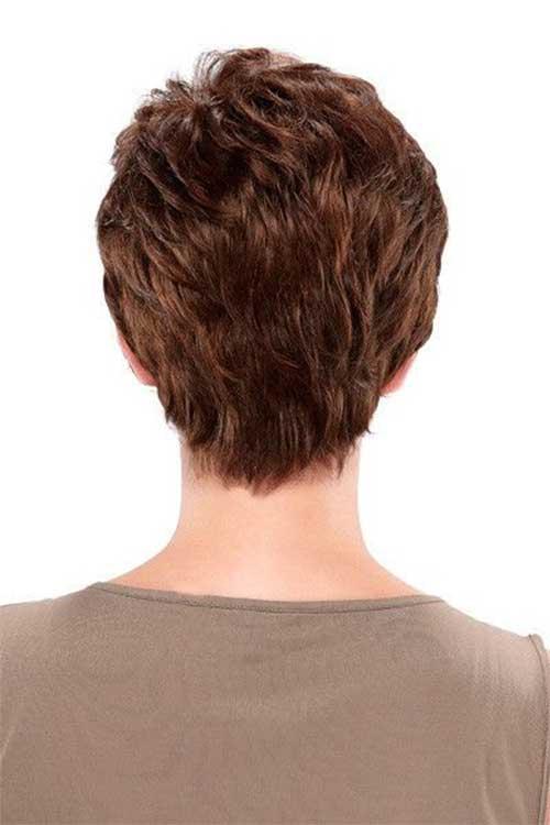 Short Pixie Hairstyles-18