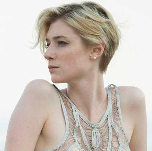 Short Hairstyles for Fine Hair-22