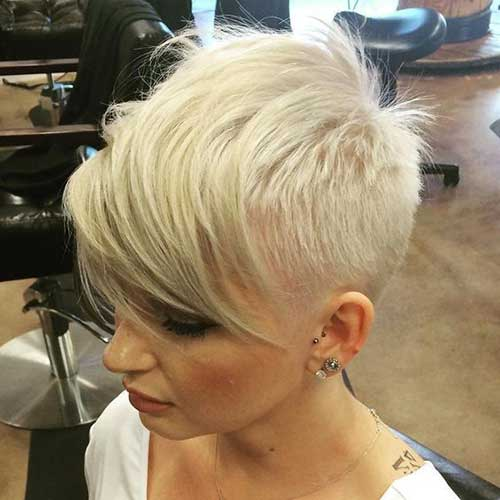Short Hairstyles for Fine Hair-28