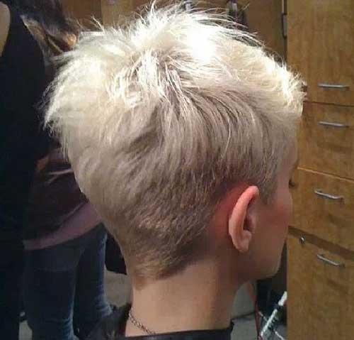Short Pixie Hairstyles-6