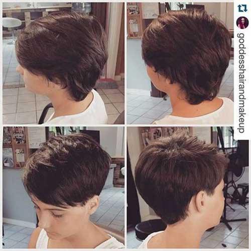Pixie Haircuts-14