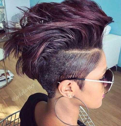 Short Edgy Haircuts-16
