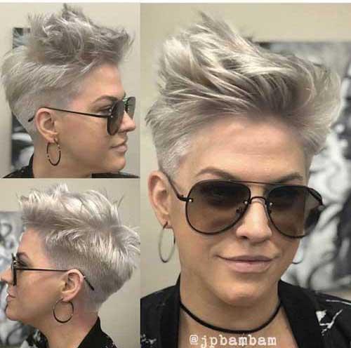 Short Edgy Haircuts-17