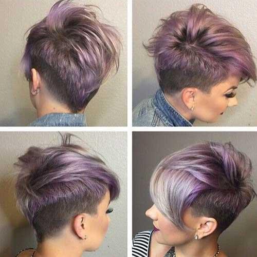 Short Edgy Haircuts-19
