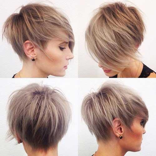 Short Edgy Haircuts-20