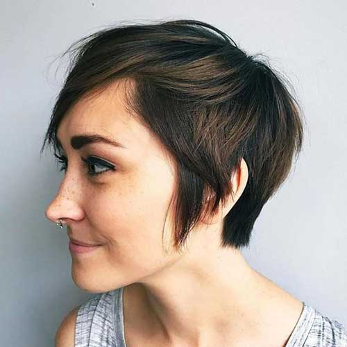 Pixie Haircuts-7