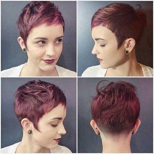Short Edgy Haircuts-7