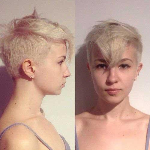 Short Edgy Haircuts-8