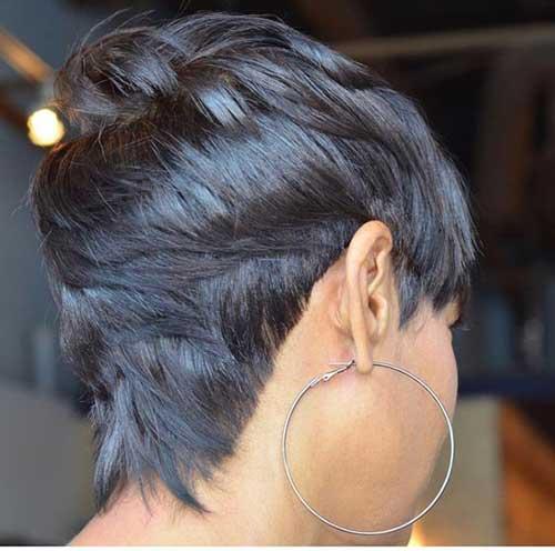 Short Edgy Haircuts-9