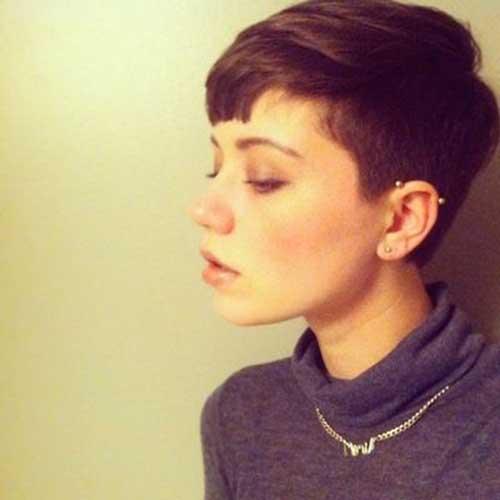 Pixie Haircut-11