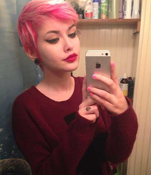 Pixie Haircut-12