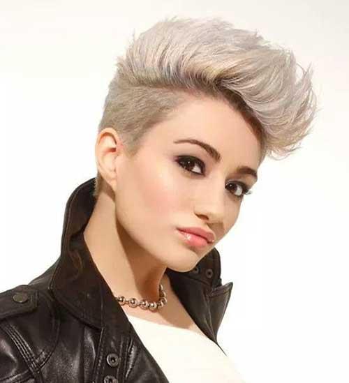 Pixie Haircut-13