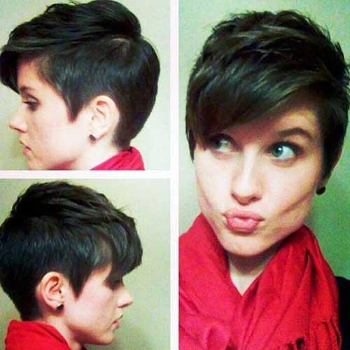 Pixie Haircut-14