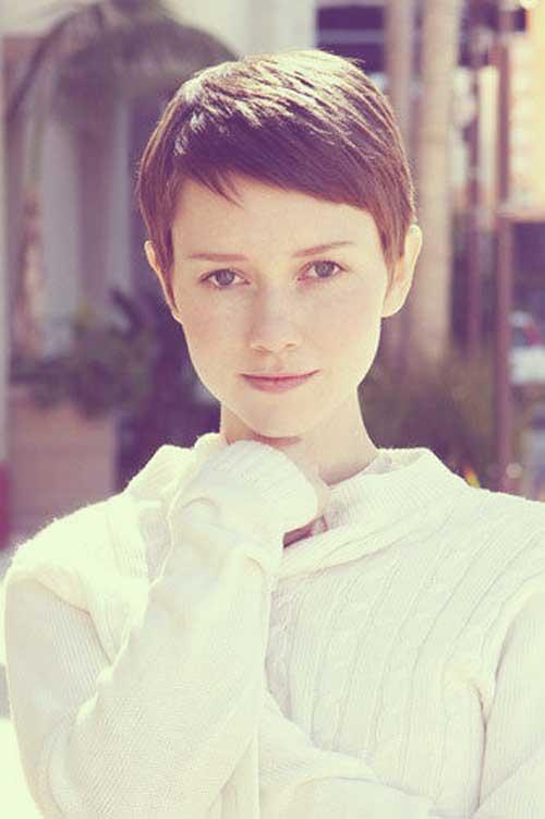 Pixie Haircut-16