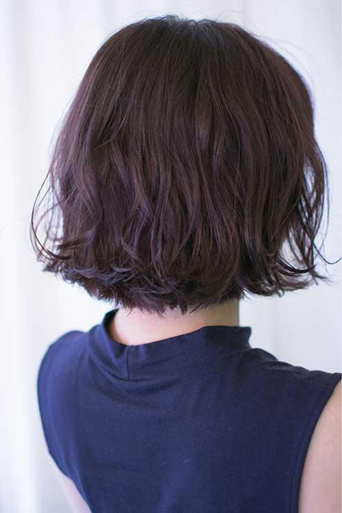 Bob Hairstyles-17
