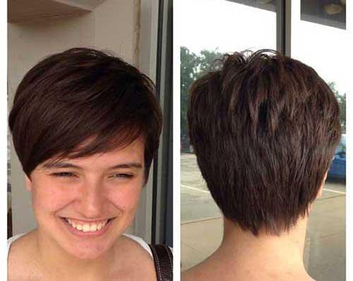 Pixie Haircut-18
