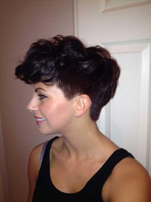 Pixie Haircut-19