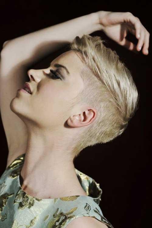 Pixie Haircut-9