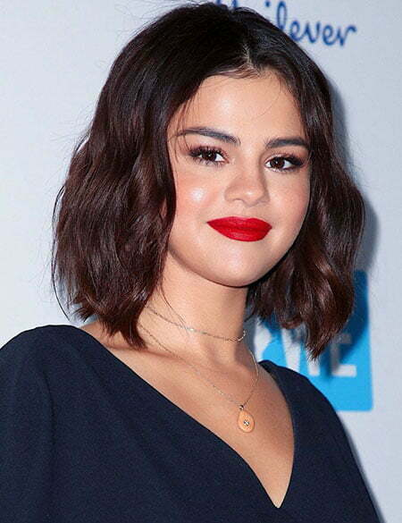 Selena Gomez Collins Hale