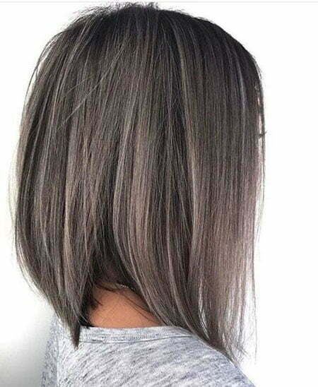 25 Modern Short Hair Color Ideas  crazyforus