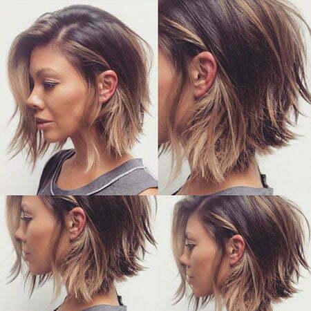 Growing out Bob Haircut, Hair Bob Short Hairtyles