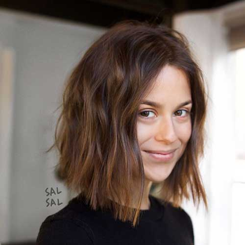 50 latest bob haircuts for 2018
