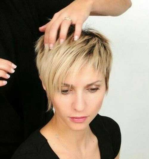 50 Best Pixie Haircuts for 2018 | Short Hairstyles 2017 - 2018 ...