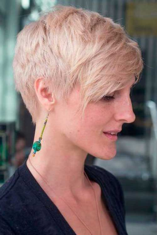 hair styling for adults 50 best pixie haircuts for 2018 hairstyles 2018 1689