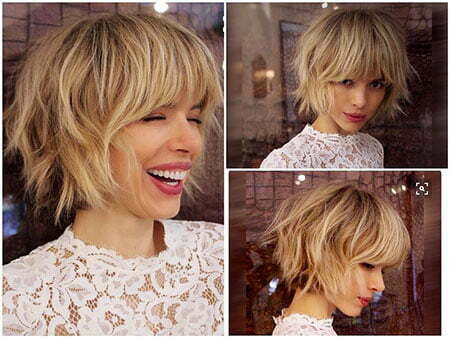 30 Super Short Bob Hairstyles Short Hairstyles 2018 2019 Most