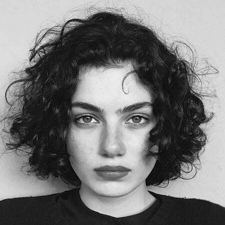 Bonham Curly Carter Helena