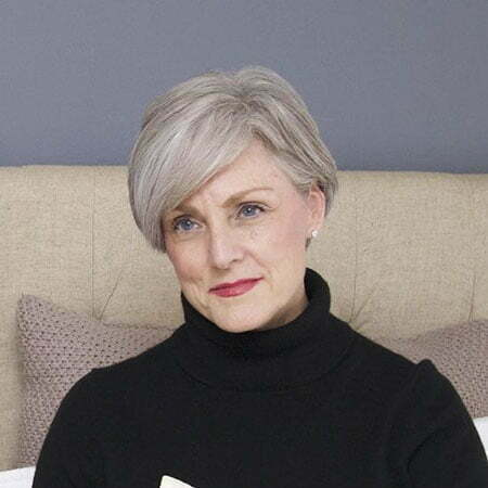 Older Women Short Hair, Hair Short Helen Haircuts