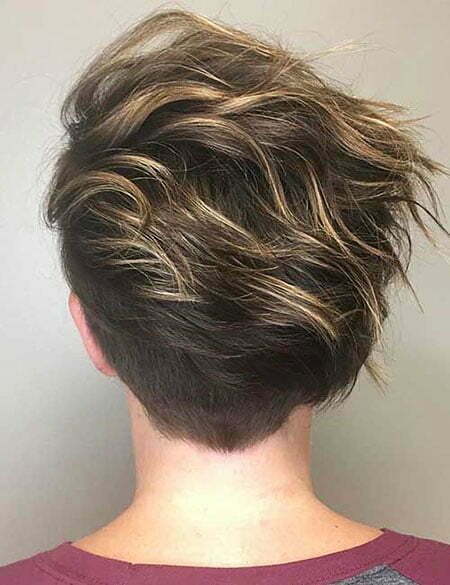 Short Dirty Blonde Hair Color, Short Hairtyles World Around