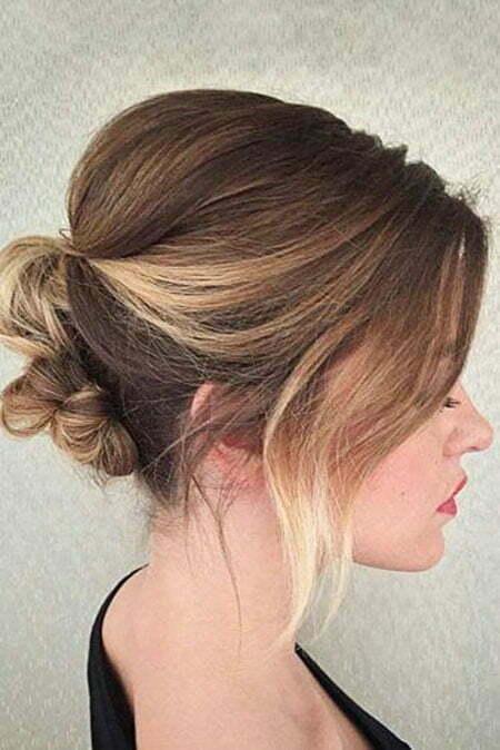 Hair Hairtyles Pixie Prom