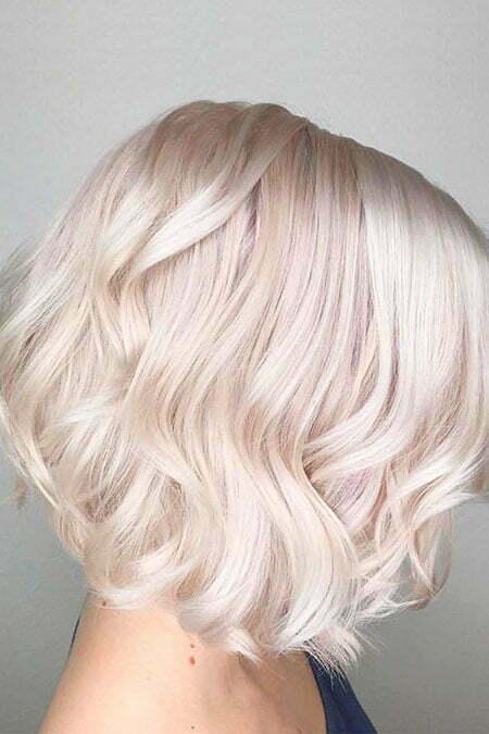 Blonde Hair Hairtyles Faces