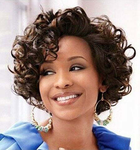 hair styles for black hair 30 curly hairstyles for hairstyles 2432