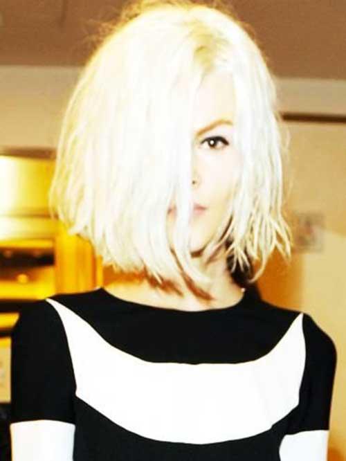 Blonde Bob Hairstyles-11