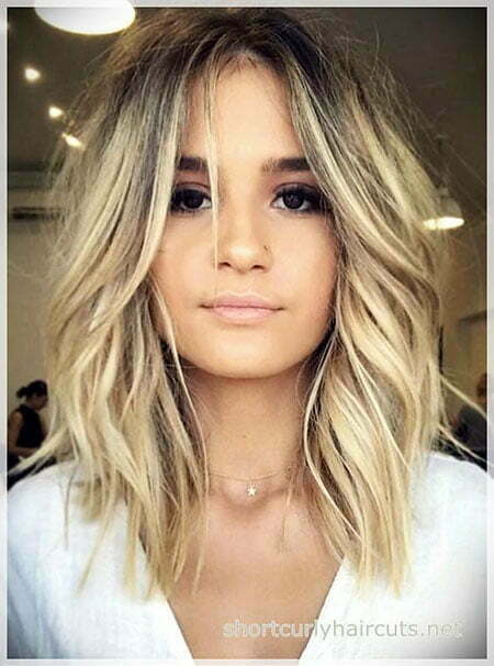 35 Trendy Kurze Frisuren 2019 Frisur Inspiration Frauen Frisuren